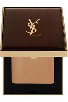 Yves Saint Laurent Beauty - Les Sahariennes Bronzing Powder - Sable 2 - Sand - one size