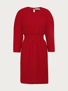 Dress 'Rosalia'   Click to shop it on EDITED.de