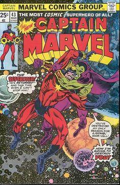 Captain Marvel Vol 1 43.jpg