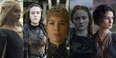forget-kings--game-of-thrones-is-setting-up-a-war-of-the-five-queens.jpg (1190×595)