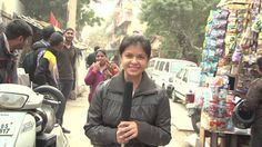 """9.9 SoC joins Delhi cleaning campaign!  Regardless of the blame game between the residents and MCD officials of Madipur area in West Delhi, the participatory campaign at """"Humara 103"""" turned out to be a success. Our student correspondent Deeksha Sharma brings you the exclusive story where Delhites came in huge amounts to pledge for the cleanliness of their area.   #SOC #SchoolOfCommunication"""