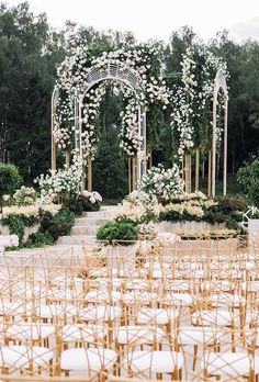 30 Best Ideas Outdoor Wedding Venues outdoor wedding venues garden ceremony andrew bayda The post 30 Best Ideas Outdoor Wedding Venues appeared first on Best Pins for Yours - Wedding Gown Luxury Wedding Venues, Beautiful Wedding Venues, Outdoor Wedding Venues, Wedding Ceremony, Destination Wedding, Dream Wedding, Wedding Bride, Wedding Makeup, Rustic Wedding