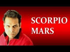 CLICK HERE- http://www.astrologykrs.com    Book link- http://www.astrologykrs.com/Shop.html