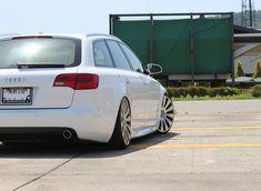 Audi Wagon, Audi A6 Avant, Custom Cars, Swag, Vehicles, Instagram, Blue Prints, Automobile, Car Tuning