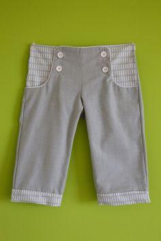 2.bp.blogspot.com -whN2mJZiJdU UYd9hiGmZ2I AAAAAAAAAOI OxQdwIxahoY s1600 Charles'+pants+version+2+2.jpg