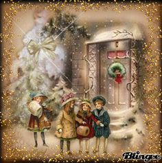 Time For Christmas/ http://bln.gs/b/27p576