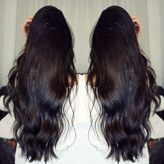 CABELO LONGO,Cabelo longo abaixo da cintura, cabelos longos, cabelos longos e…