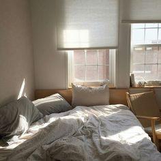 Home Interior Salas .Home Interior Salas Bedroom Inspo, Home Bedroom, Bedroom Decor, Bedrooms, Bedroom Lighting, Bedroom Ideas, My New Room, My Room, Design Room