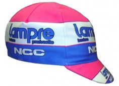 Apis Lampre 2009 - Store For Cycling
