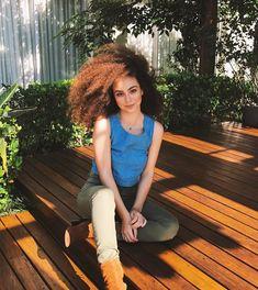"17.2 mil Me gusta, 145 comentarios - Julia Rodrigues (@juliarodrigues2) en Instagram: "" @mixjeans"""