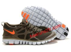 nike free woman - Nike Air Relentless 2 MSL Homme Chaussures De Course Loup Gris ...