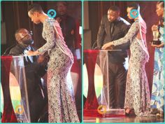 Elikem Proposing to Pokello African Print Fashion, Marry Me, Proposal, Fashion Dresses, Formal Dresses, Link, Places, Photos, Style