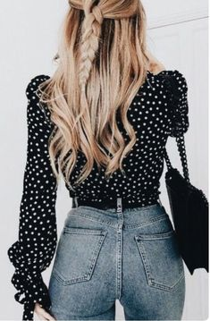 Find More at => http://feedproxy.google.com/~r/amazingoutfits/~3/GEGj_QU1XeY/AmazingOutfits.page