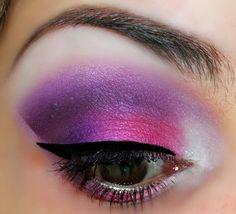 Fashion Eyeshadow - Google Search