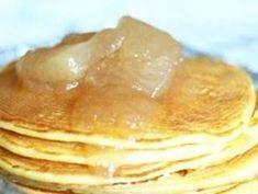 Asian Pear Jam Recipe by cookpad.japan - Cookpad