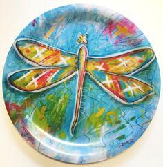 Sweden, Plates, Tableware, Kitchen, Licence Plates, Cuisine, Dishes, Dinnerware, Griddles