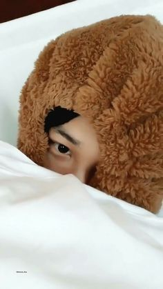 Read 029 from the story Thé Bear [KaiSoo Texting]-bitti- by cullensw ('ᶜᵃᵘˢᵉ ₆₁₀₄') with 446 reads. cullensfanfiction, yaoi, exo-l. Littlebear Fotoğraf vakti a. Chanyeol, Exo Kai, Bear Wallpaper, Kim Jongin, Kpop Exo, Kaisoo, Exo Members, For Stars, Boyfriend Material