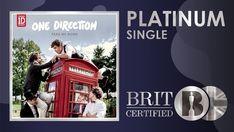 BRIT Awards (@BRITs) / Twitter Take Me Home, Pop Rocks, Kiss You, Film, New Music, Twitter, Australia, Awards, Album