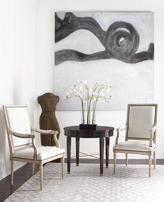 Gallery - Alfonso Marina