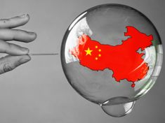 Global Deflation Alert: Hidden EM Debts To China Could Be Immense