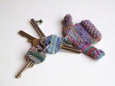 Ravelry: yarnbird's Yarnshop-Keys