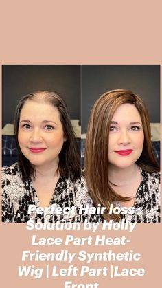 Synthetic Wigs, Hair Loss, Make Up, Lace, Women, Losing Hair, Hair Falling Out, Makeup, Racing