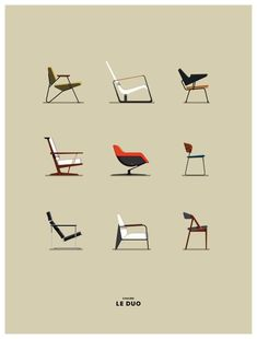 A design for every personality. Which chair suits you? A design. Julie Terdemars Fitness workout for women A design for every personality. Which chair suits you? A design for every personality. New Furniture, Furniture Making, Rustic Furniture, Furniture Design, Classic Furniture, Furniture Outlet, Pallet Furniture, Vintage Furniture, Furniture Ideas