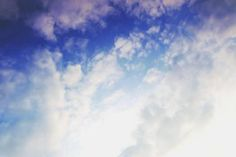 🌈 blue sky clouds  - get this free picture at Avopix.com    ➡ https://avopix.com/photo/17559-blue-sky-clouds    #blue #sky #meteorology #clouds #weather #avopix #free #photos #public #domain
