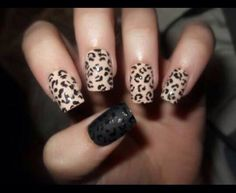Wow must have these nails