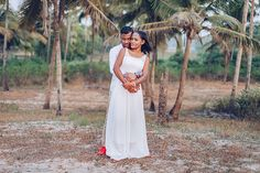 Sheeba + Trevor | Lovell D'souza | Flickr
