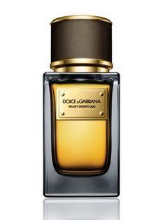 É necessário que se aprecie todo o trabalho e sensibilidade no processo da produção de perfumes. Veja os Melhores Perfumes Masculinos de Grife 2016.