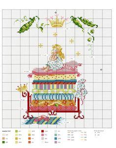 gallery.ru watch?ph=bJCU-gY5FJ&subpanel=zoom&zoom=8