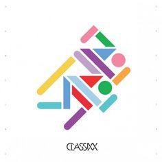 Classixx (Hanging Gardens)
