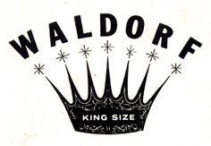 :: Waldorf ::