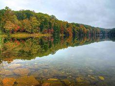 Fall | Discover Ohio