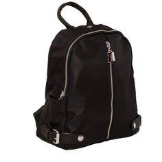 Backpacks, Bags, Fashion, Handbags, Moda, Dime Bags, Backpack, Fasion, Totes