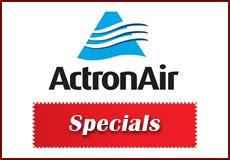 Sydney Air Conditioning Installation, Service, Maintenance and Ventilation