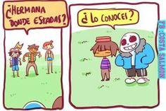 Los memes mas memes de Undertale :v #detodo # De Todo # amreading # books # wattpad