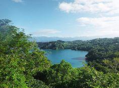 Pura vida paradisiaca en #CostaRica. http://soy.ph/CostaRica_Viajes_Pin #ViajesPalacio
