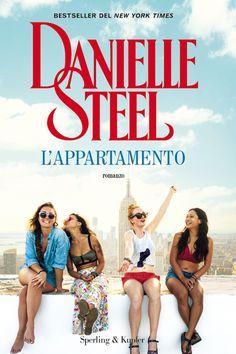 L'appartamento - Danielle Steel