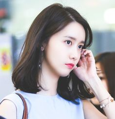 The only thing that I have a look and feel. The company Sooyoung, Yoona Snsd, Kang Sora, Famous Girls, Cute Celebrities, Korean Actresses, Girls Generation, Girls' Generation Taeyeon, Beautiful Asian Girls