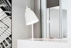 lampe de table Caravaggio, LightYears 388_