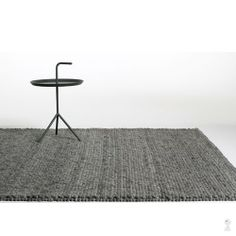 Buy this and other HAY rugs from designdelicatessen. Fast and reliable delivery worldwide. Ästhetisches Design, Interior Design, Shaggy Rug, Rectangular Rugs, Aesthetic Design, Floor Space, Rug Making, Rugs On Carpet, Carpets