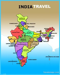 8 Best Indmap Images India Map Travel Cards Travel Maps