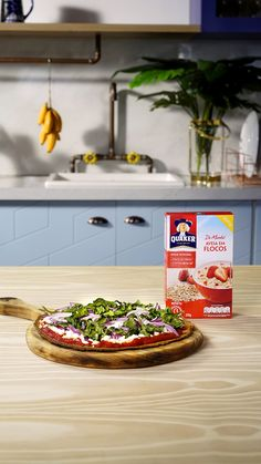 Vegetarian Crockpot Recipes, Good Healthy Recipes, Veggie Recipes, Cooking Recipes, Healthy Toddler Meals, Easy Healthy Dinners, Easy Dinner Recipes, Tasty Videos, Food Videos