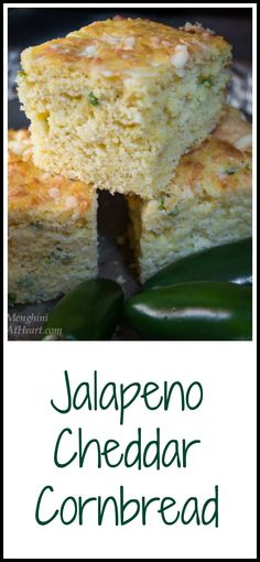 ... Baked Goods on Pinterest | Cheddar bay biscuits, Focaccia and Biscuits