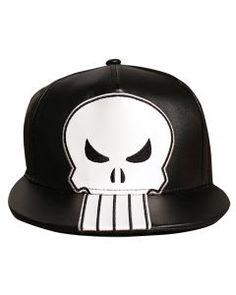 d3cf8651ecd ... canada hydra sheild hat cap snapback costume cosplay marvel comics  trucker rare hat punisher hats snapbacks