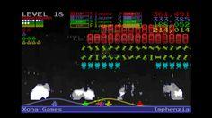 Decimation X3 by Xona Games