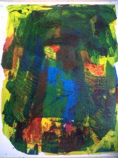 abstracto https://www.facebook.com/pages/Arte-del-nuevo-siglo/232593243449123?ref=hl