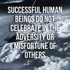 Conor McGregor quote #trueshit                                                                                                                                                                                 More